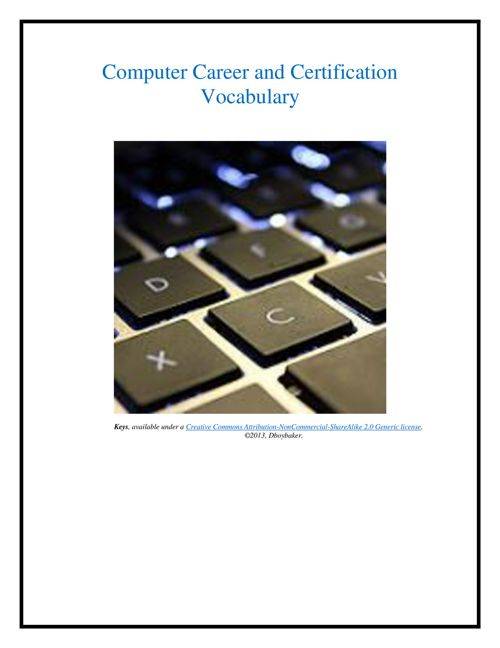 Computer_Career_Vocab