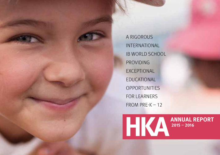 HKA-AnnualReport2015-16