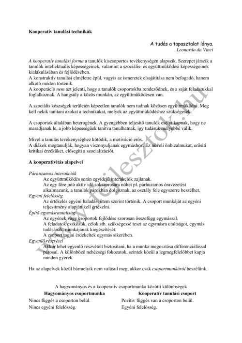 kooperativ_technikak