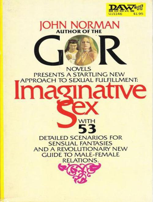 Imaginative Sex_pdf