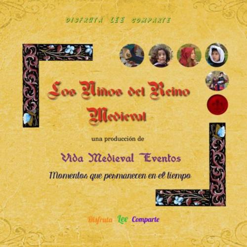Los niños del Reino Medieval_415993_bookemon_ebook