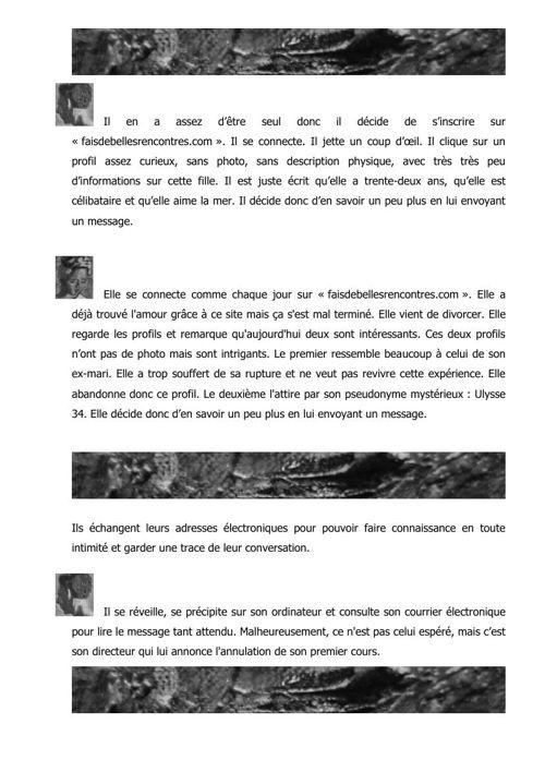 Texte Thury Harcourt