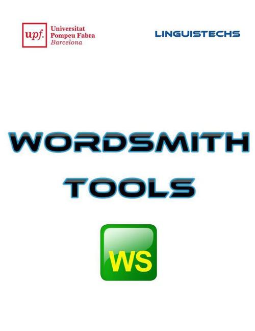 WordSmith Tools - US