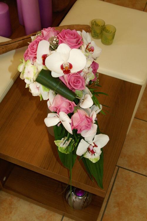 Blütenwerk-Henning -Hochzeit