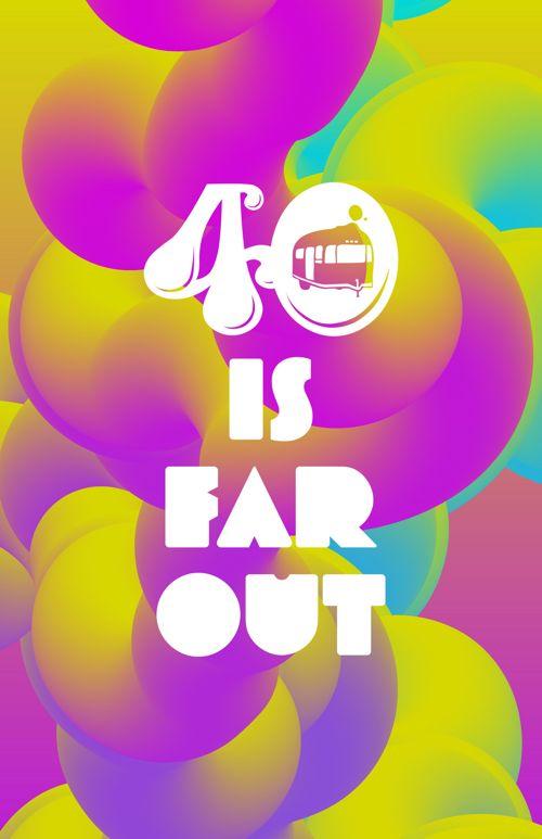 i40disco_farout1