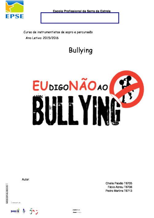 bullying-t67-pdf