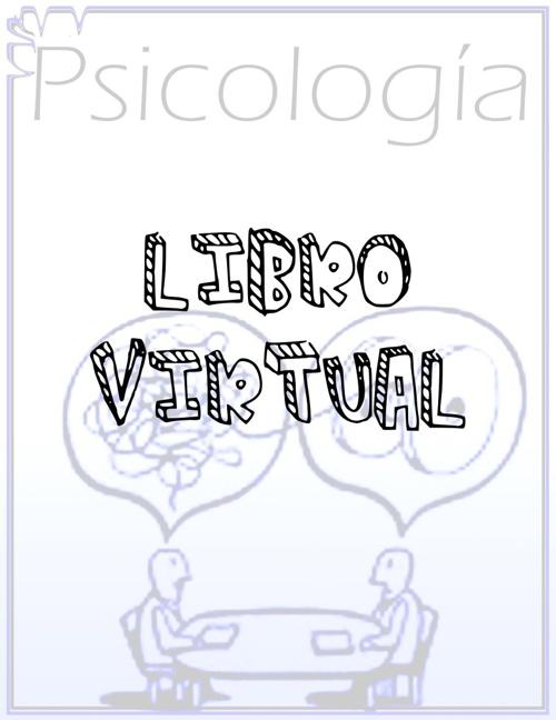 Libro Virtual Yoselin Cano