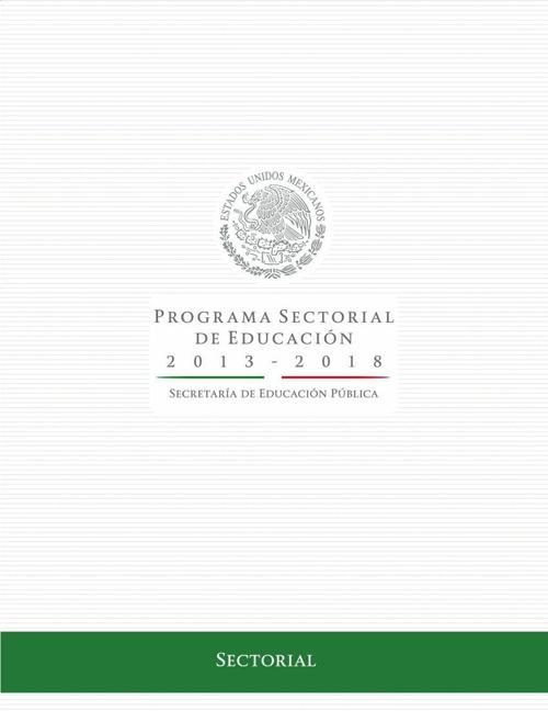 PROGRAMA_SECTORIAL_DE_EDUCACION_2013_2018_WEB