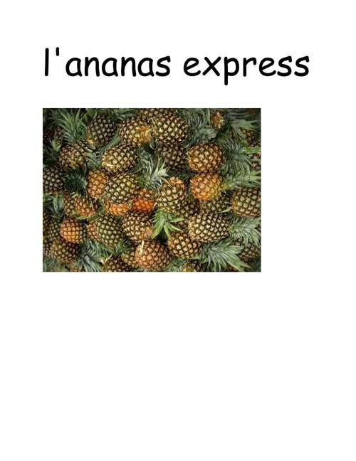 pineapplefrenchbookbytrinitybeaupre