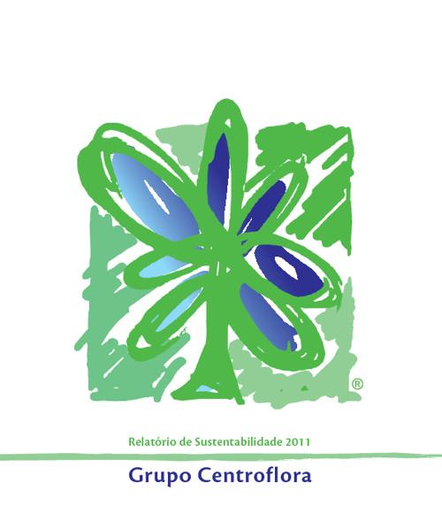 Centroflora