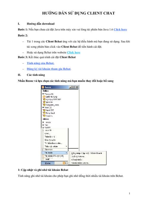 B_chat