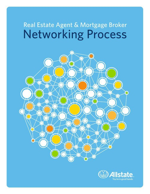Allstate_networking_booklet