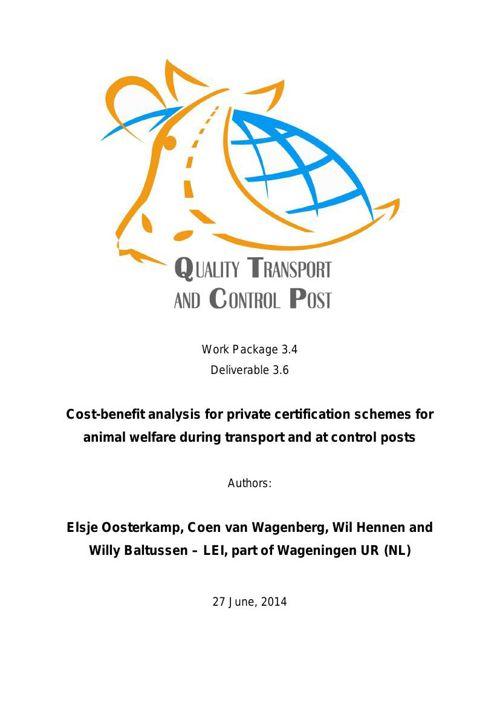D3_4_CBA_private_certification _scheme