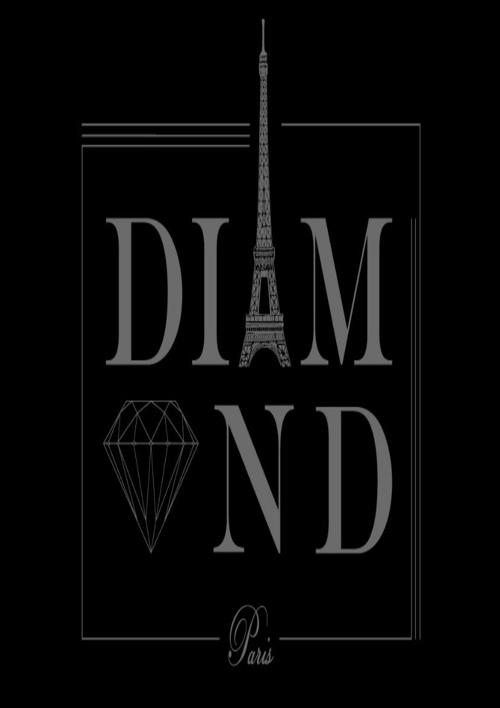 Diamond Y. Williams