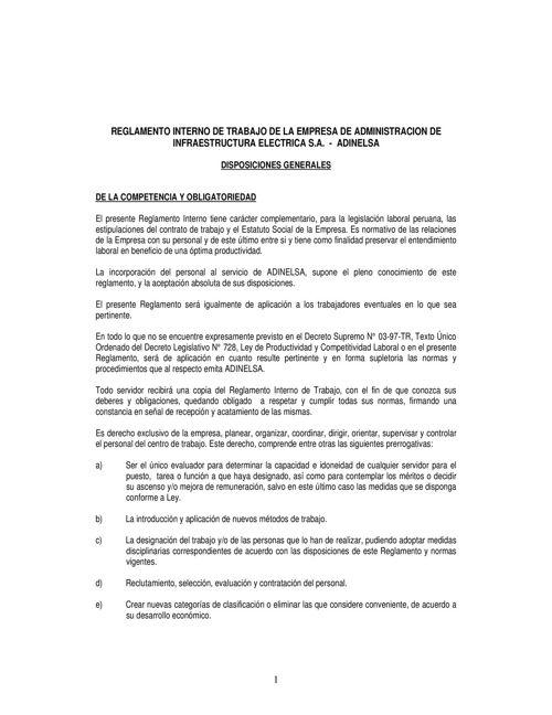 REGLAMENTO_INTERNO_DE_TRABAJO
