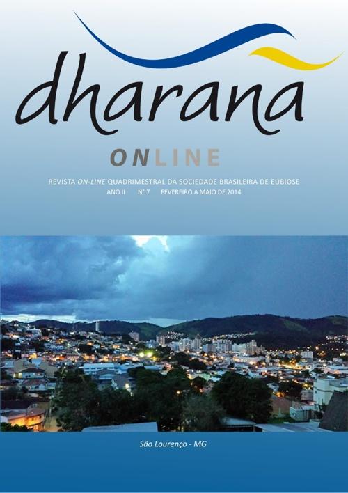 Dhâranâ Online nº 7