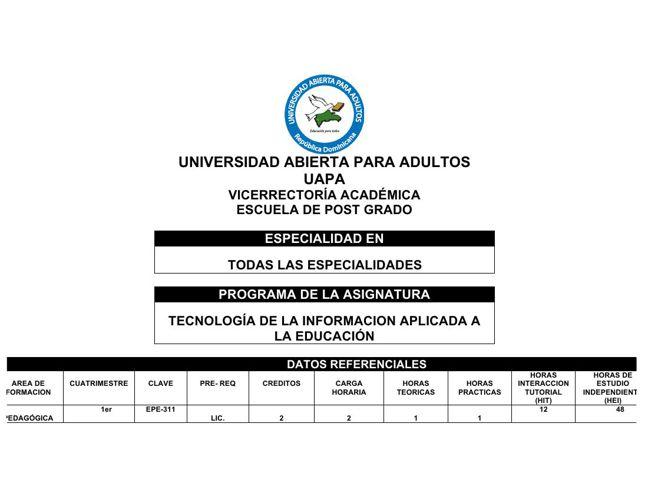 REGLAMENTO DE REGISTRO (1)
