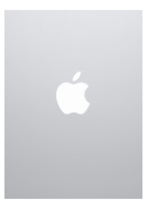 Design Apple partie 1