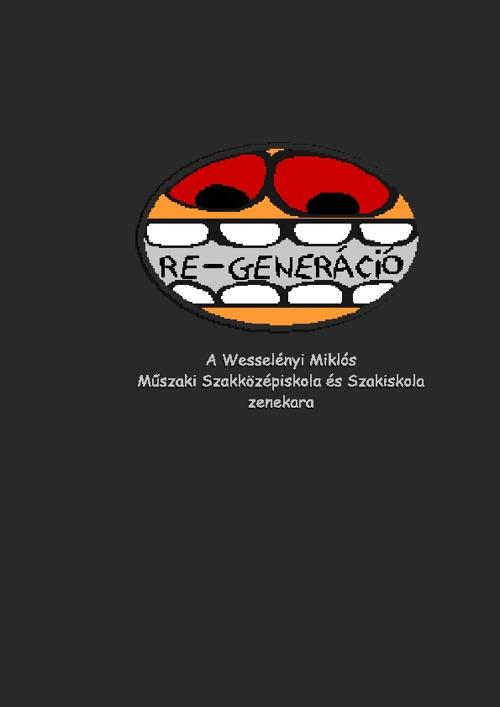 Re-generáció