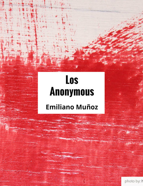 Los Anonymous
