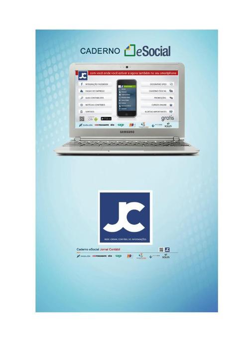 caderno_esocial_JORNAL_CONTABIL