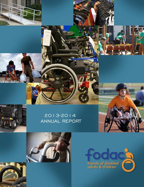 FODAC_AR