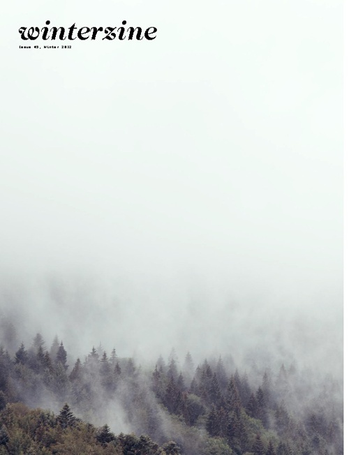 winterzine