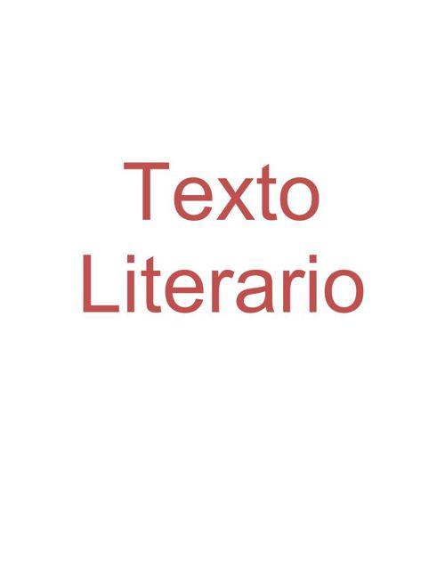 Copy of Simbolos patrios texto argum