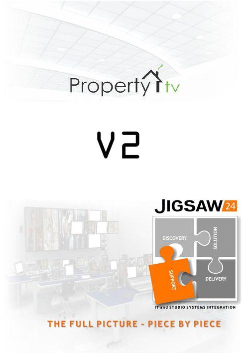 Property TV-V2