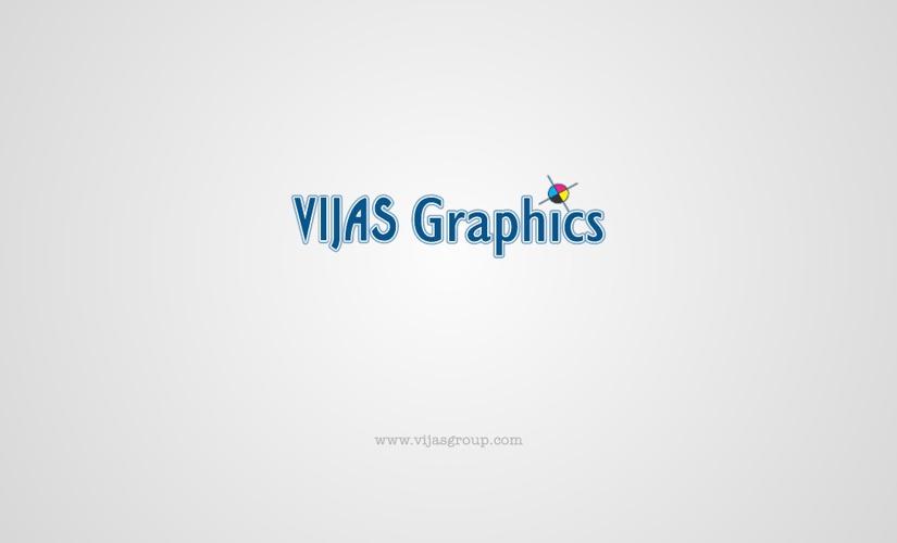 Vijas Presentation