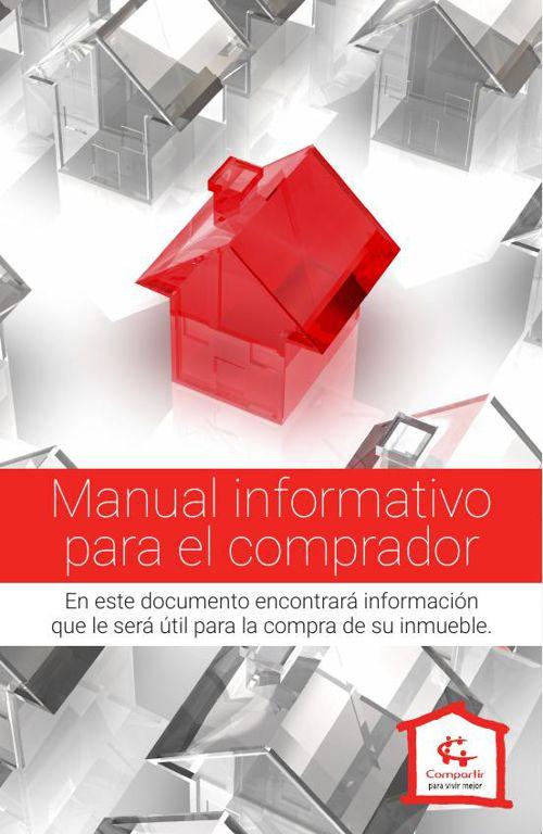 Manual del Compador Fundación Compartir