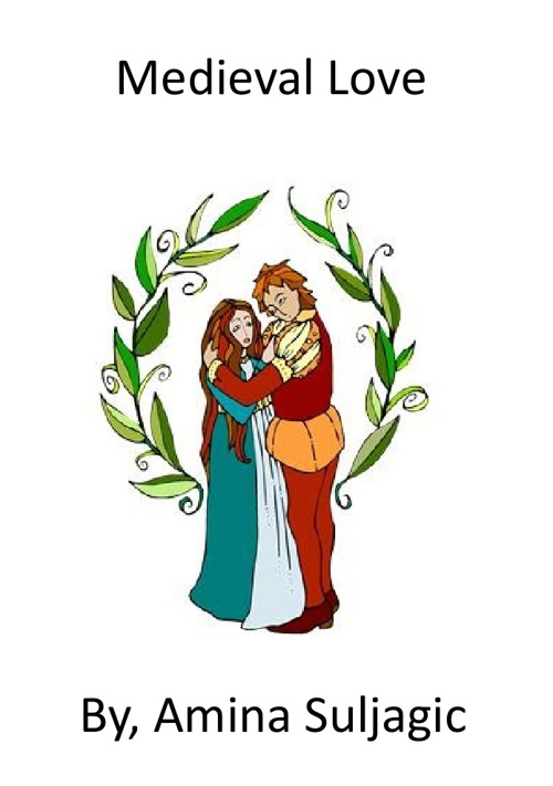 Love in Medieval Times