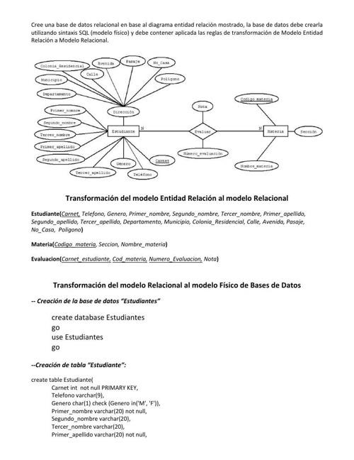 Copy of TAREA EVALUACIÓN 3