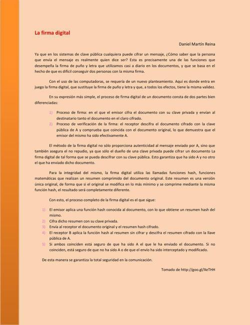 La firma digital clu 4°E (1)