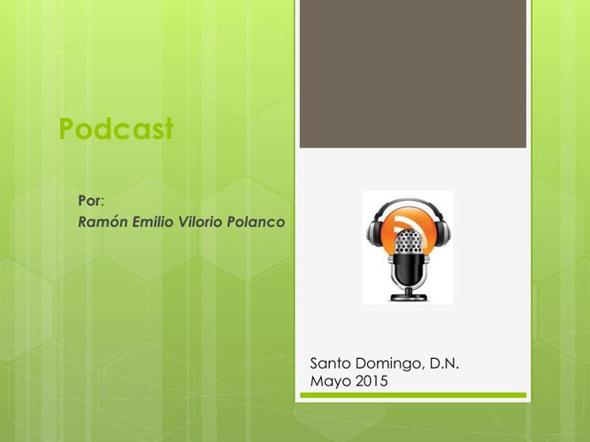 Copy (3) of Podcast1