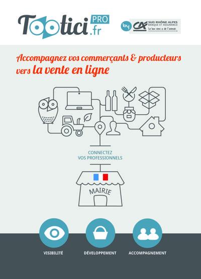 Plaquette_mairies_Tootici