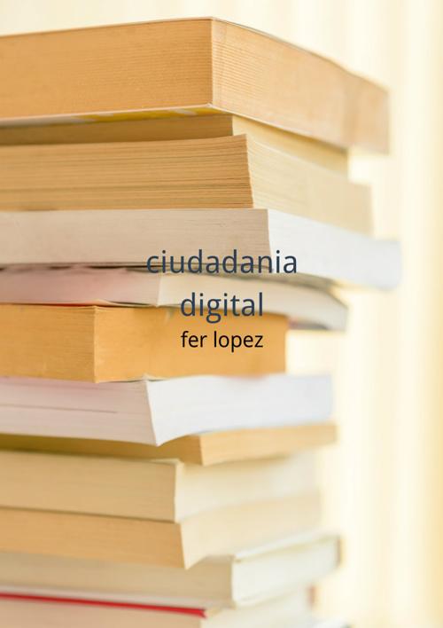 ciudadania digital 2