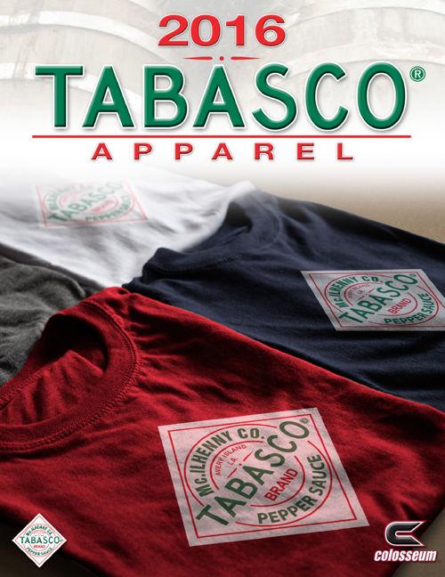 tabasco65