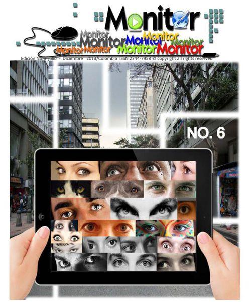 Monitor 6
