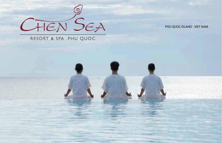 CHEN SEA - Prestige Brochure (ENG)