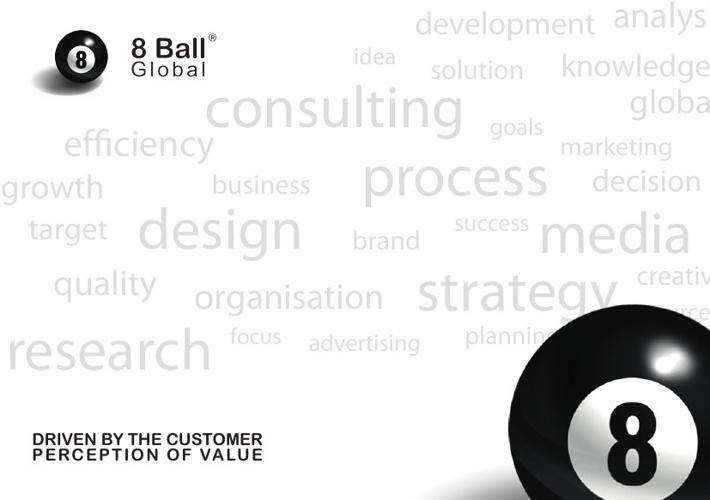 8 Ball Global Brochure 2014