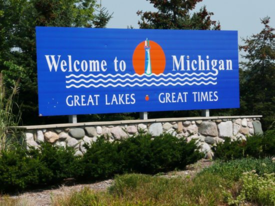 Copy of 2.1220490060.welcome-to-michigan