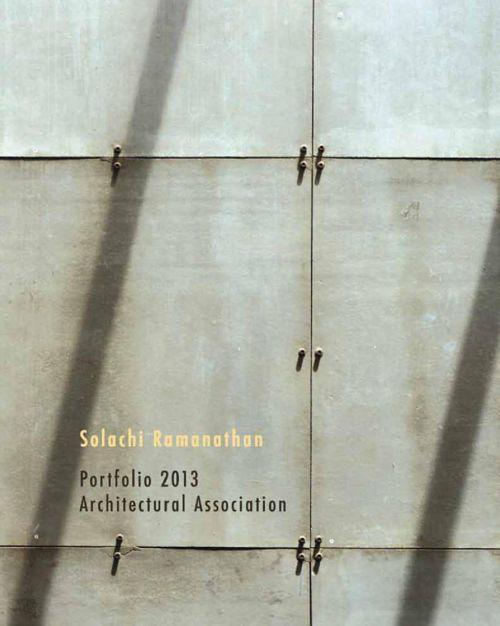 Solachi (AA)