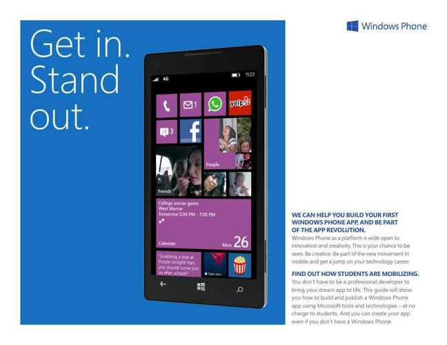 Dev_Windows_Phone_Apps_Getting_Started_Guide