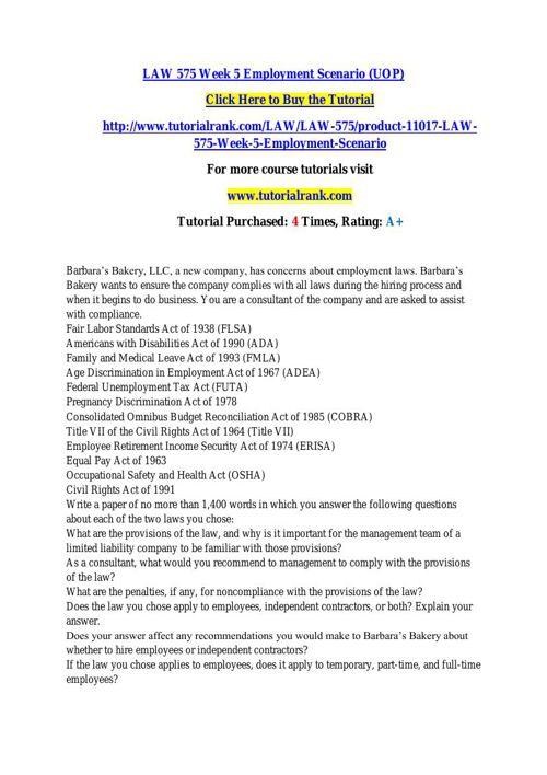 week 4 team reflection law uop Law 531 uop material – law531dotcom law 531 week 4 learning team reflection irac brief law 531 week 4 quiz (knowledge check) law 531 week 4 dq 1.
