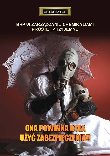 protection_Polish