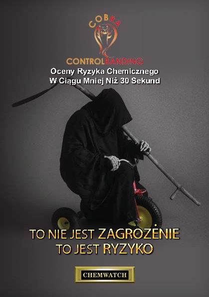 cobra_Polish