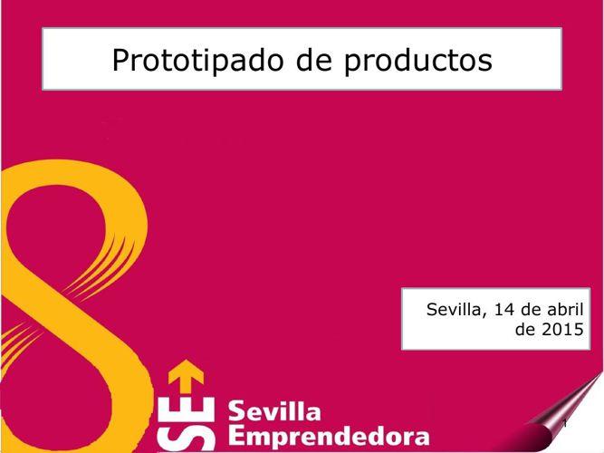 01_Presentacion prototipado productos - Joaquin Lopez