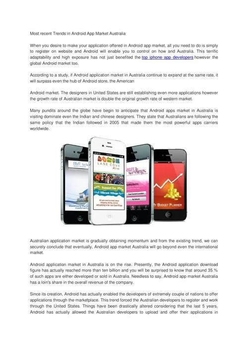 iphone development windows