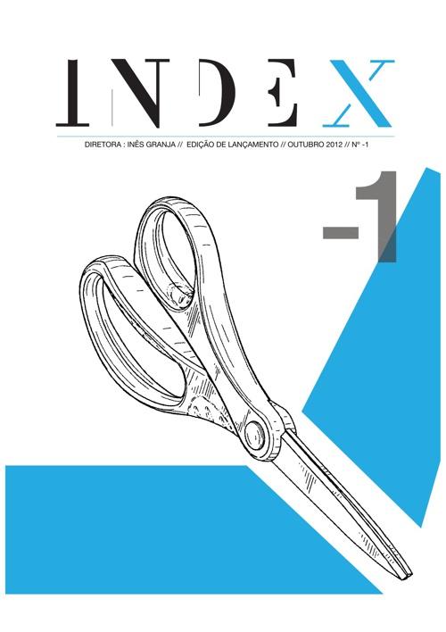 Quosque IndeX